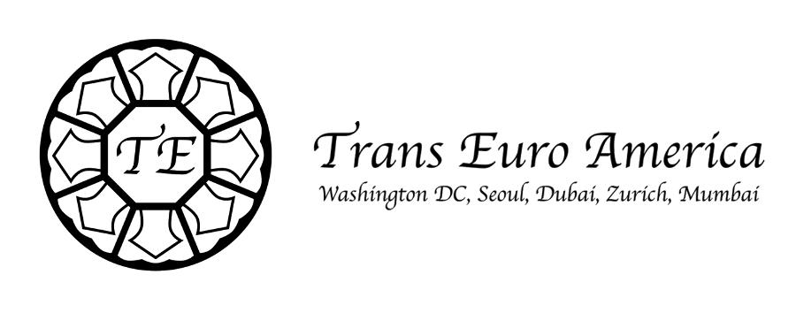 TransEuroAmerica